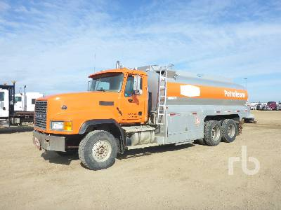 MACK for sale | Ritchie Bros