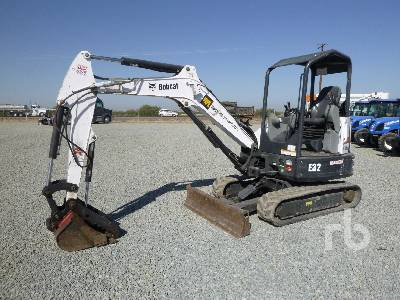 BOBCAT for sale | Ritchie Bros